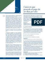 201109-casosPago20Dias