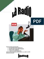 6-Radio y e Musucal
