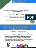 1.- SACGE LIDERAZGO(1)
