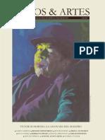 Libros&ArtesNo18 19PDF
