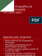 acordo_ortografico2[1]