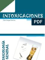 Copia de Intoxicaciones Completo Xp