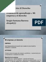 IDE_U1_EU_SESB