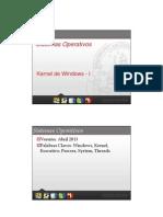 Tema 5 - Windows - Transparencia 1