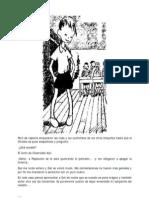 textopapeluchoymarciano.pdf