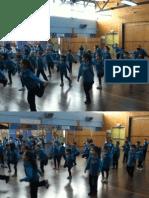 Ballet.pdf
