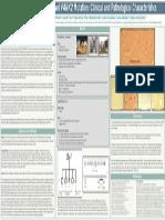 posterparkinaweb.pdf