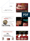 Chang, Chris HN -- Point-Counterpoint; Conservative Management of Class III Skeletal Malocclusion