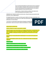 ADO_ATR_U2_JUPC.docx