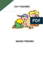 cartilladevaloresgrado3-120228173133-phpapp02