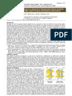 El Vidrio en la Construcción.pdf