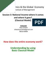 Macro Session 3