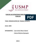 ERRADICACIÓN DEL TRABAJO INFANTIL.docx final