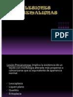 lesiones-premalignas