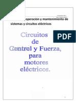 114202498 Circuitos de Control y Fuerza Para Motores (1)