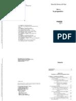 Qué es la pragmática - Marcella Bertucelli_Papi. (CAPÍTULO I)pdf.pdf