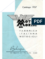 MotoMorini_Catalogo1957