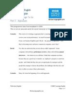 bltg_05.pdf