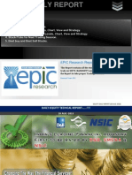 Daily-equity-report by Epicresearch 20 August 2013