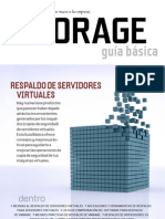 EssentialGuide VirtServerBackup SPANISH Final