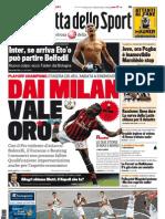 La.gazzetta.dello.sport.20..08.2013