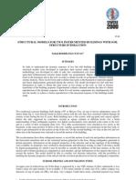 0144(1).pdf