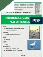 Inf_Hum La Arenilla