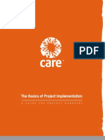 CARE_Project_Implementation.pdf