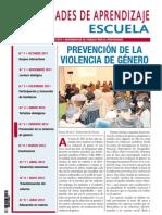 Prevencion Violencia Genero.rev.Escuela