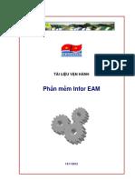Tai Lieu Van Hanh Infor EAM NIPI