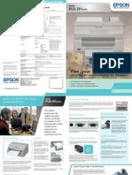 EPSON PLQ-20D_&_PLQ-20DM