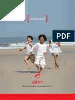 Bharti-Airtel-Annual-Report-2012.pdf