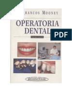 Barrancos Mooney - Operatoria Dental (3ª Ed).pdf