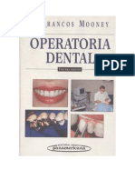 Barrancos Mooney - Operatoria Dental (3ª Ed).pdf