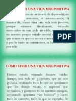 CÓMO VIVIR UNA VIDA MÁS POSITIVA.pdf