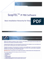ScopServ - Basic Installation Hierarchy for Telephony Server New Design v04_2.pdf