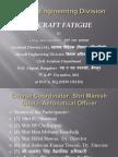 Fatigue Presentation
