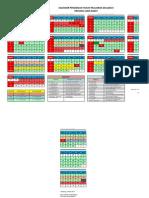 Ok Kalender Pendidikan 2013 2014