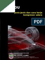 01 Jenis Jenis Dan Cara Kerja Kompresor Udara (Mo Ver Ind)