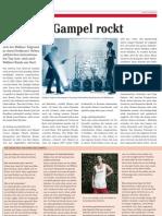 2013.08.10_Rhoner Zeitung.pdf