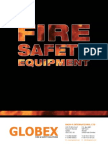 fire fighting equipment.pdf