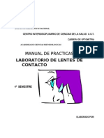 Manual depracticaslentesdecontacto .doc