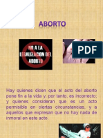 aborto ( etica)