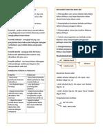 notafonetikdocx-120515080756-phpapp01