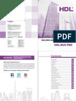 HDL-BUS Catalog 8.20.2013.pdf