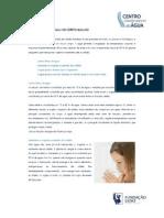 PDF5_A_ importancia_da_agua_no_corpo_ humano