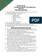 Unit-1-2-Question Bank.pdf