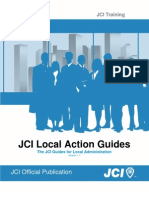 JCI Local Action Guides-EnG-1.1
