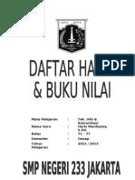 Daf-Had Nilai & Tatap Muka-Cover2012