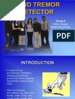 Group 6 Presentation Slides.ppt